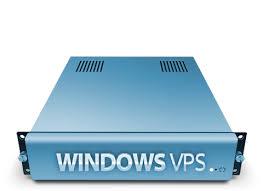 VPS Windows untuk Forex Trading & Gaming