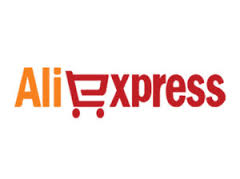 kupon belanja aliexpress