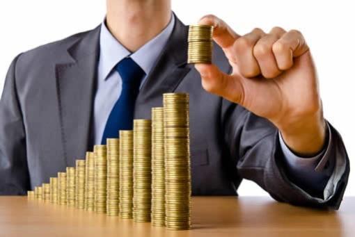 利益の増加分をしっかり確認すること