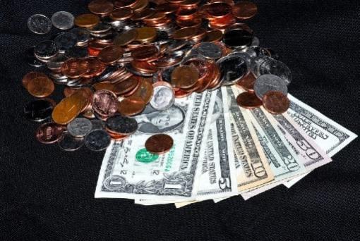 キャッシュバックに優れたオンラインカジノ