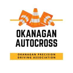 Okanagan Autocross