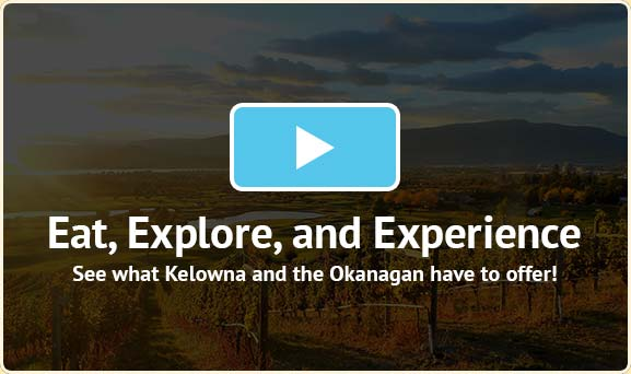 Eat, Explore and Experience
