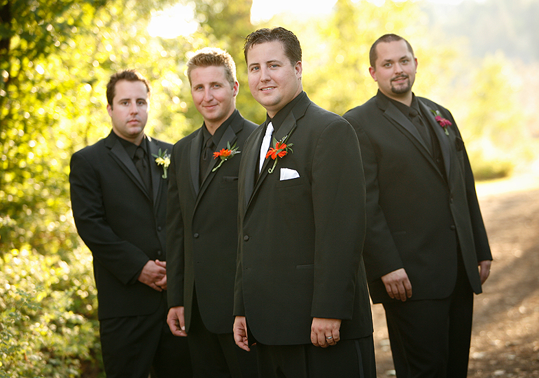 Okanagan Kelowna Wedding photography