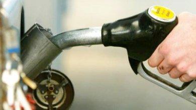 Photo of Ceará: Consumo de combustíveis recua 2,6%
