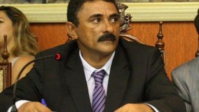 Photo of JUAZEIRO: Presidente da Câmara Municipal é afastado após 'farra do sabão'
