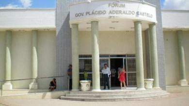 Photo of Brejo Santo e Mauriti estão entre as mais de 21 cidades do Ceará que receberão novos defensores públicos