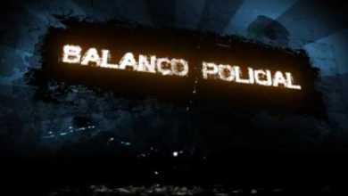 Photo of IGUATU: Adolescente morre ao cair de motocicleta; veja balanço policial