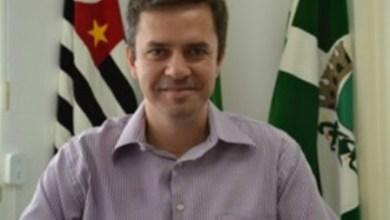 Photo of 'Preferi sair do que roubar dinheiro', afirma prefeito que renunciou cargo