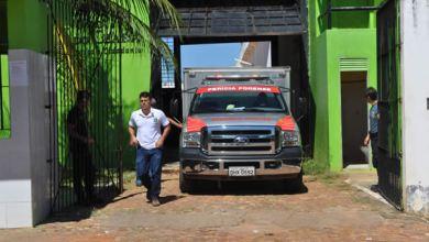 Foto de JUAZEIRO: Detento é encontrado morto dentro de cela em Penitenciária