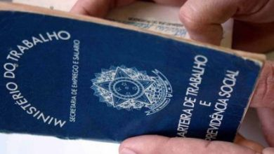 Photo of Relator entrega parecer favorável à reforma da Previdência; confira os próximos passos