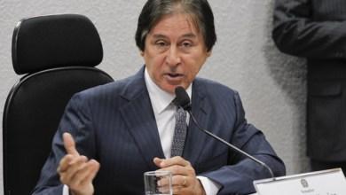 Photo of Eunício admite disputar governo em aliança com Tasso, diz colunista