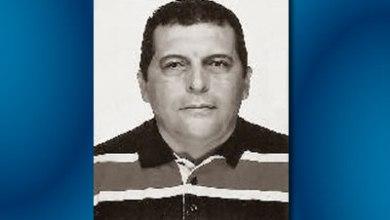 Photo of CHOROZINHO: Ex-vereador é assassinado a faca