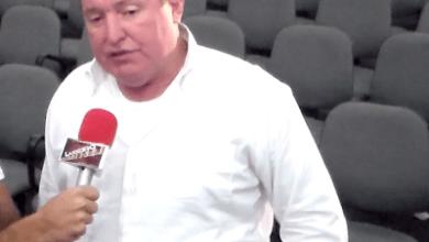 Photo of LIMEIRO DO NORTE: Prefeito demite 600, extingue pastas recém-criadas e se afasta