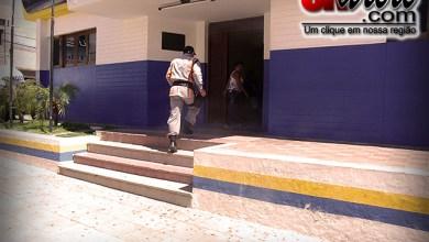 Foto de Ministério Público recomenda acessibilidade em edifícios públicos