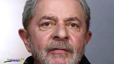 Foto de Aula de Lula: Em vídeo ele orienta sobre uso da internet na política; veja o vídeo