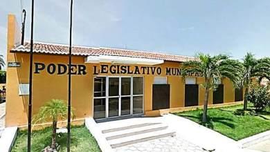 Photo of Milagres (CE): Município está no prazo limite para aprovação do projeto do consórcio para Aterro Sanitário