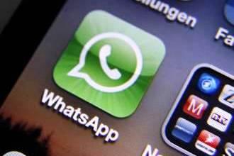 Photo of Novidade! Recurso do WhatsApp permitirá acompanhar a localização de amigos em tempo real