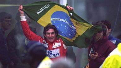 """Photo of Relembre o 25 anos da morte de Ayrton Senna, """"o maior piloto de Formula 1 de todos os tempos"""""""