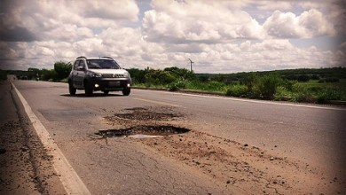 Photo of Mauriti-Ce: Governo autoriza restauração da CE-397 e entrega Areninha nesta sexta-feira (9)