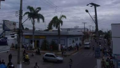 Foto de Milagres e Barro estão entre os 10 municípios que mais choveu em 2020; acompanhe