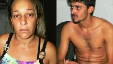 Foto de Lei Maria da Penha: Cansada das agressões, mulher denuncia companheiro em Missão Velha-CE