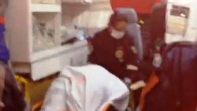 Photo of Bandidos invadem casa matam mulher e atiram na cabeça de criança