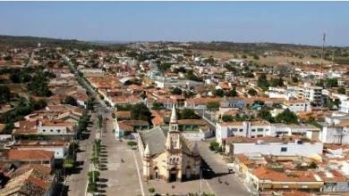 Foto de Estimativa do IBGE aponta Brejo Santo como maior e Jati o menor município do Cariri leste; confira o seu município