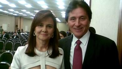 Foto de Eleições 2014/CE: Eunício passa susto, e em reunião não fala em eleição presidencial