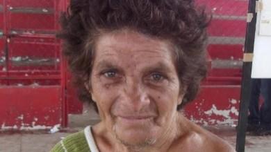 Photo of Mauriti-CE: Acidente de Trânsito deixa saldo de uma vítima