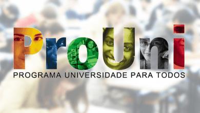 Photo of Educação: Inscrições para bolsas remanescentes do ProUni começam nesta segunda; Confira