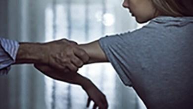 Photo of Unidades de saúde poderão coletar provas de violência sexual
