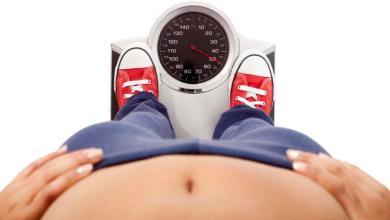 Foto de Saúde: Redução de peso pode evitar 15 mil casos de câncer por ano no Brasil
