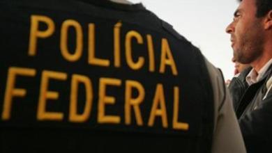Photo of Operação Cariri prende onze suspeitos de explodir Caixas Eletrônicos no Sertão de PE; confira