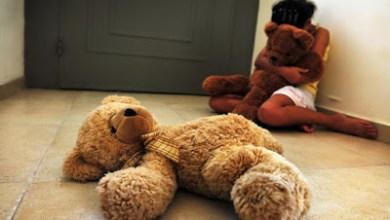 Photo of Idoso de 63 anos é preso em Penaforte-CE acusado de abusar sexualmente de criança