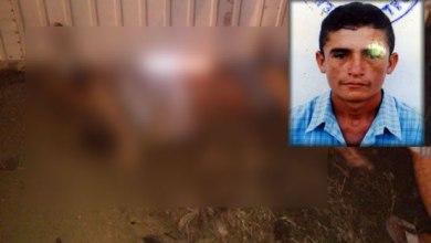 Photo of Acidente mata homem e deixa dois feridos na BR-116, em Icó-CE