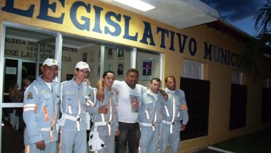 Photo of Milagres-CE: Aumento salarial do Demutran é aprovado por unanimidade