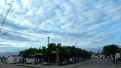 Photo of Profeta popular Luiz Alves acerta previsão, e chove dias seguidos em cidades do Cariri