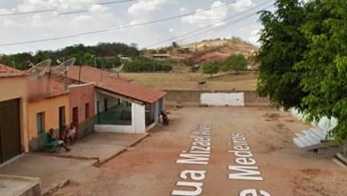 Foto de Agricultor morre em Abaiara-CE após sofrer descarga elétrica