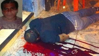 Photo of Juazeiro do Norte-CE: Segurança de casa de prostituição é morto enquanto trabalhava