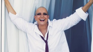 Photo of Luto! Morre a atriz Betty Lago, aos 60 anos