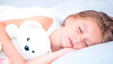 Photo of Qual é o tempo ideal de sono para crianças e adolescentes? Confira