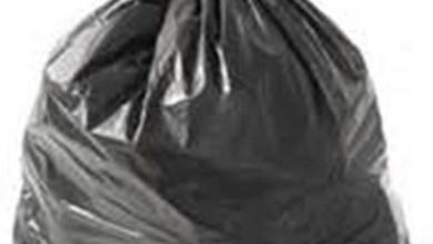 Foto de CE: dois recém-nascidos encontrados mortos em lixão