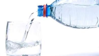 Foto de Alerta! Baixo consumo de água aumenta risco de obesidade