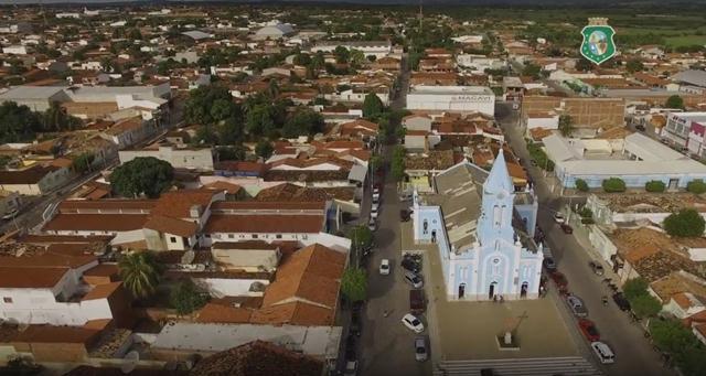 Mauriti Ceará fonte: i0.wp.com