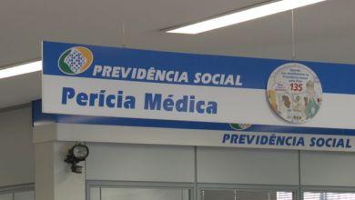 Photo of INSS começa a convocar aposentados por invalidez para perícia médica; confira