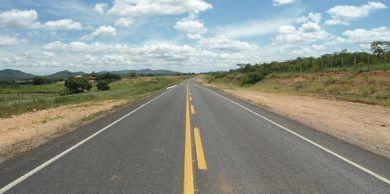 Photo of TCE aplica multa e pede de mais de R$ 338 mil à empresa DELTA responsável por conservação de rodovias