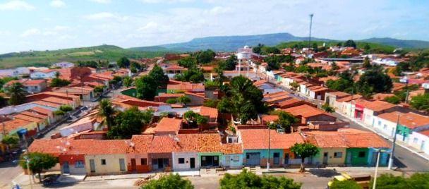 Abaiara Ceará fonte: i0.wp.com