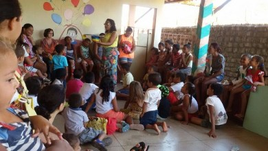 Foto de Entidades promovem evento beneficente em prol do Clube de Mães em Milagres
