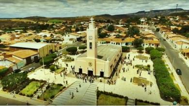 Foto de População de Abaiara foi a que mais cresceu e Milagres a que mais diminuiu no Cariri Leste, diz IBGE