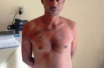 Photo of Penaforte-CE: Homem preso em flagrante por tentativa de homicídio à faca